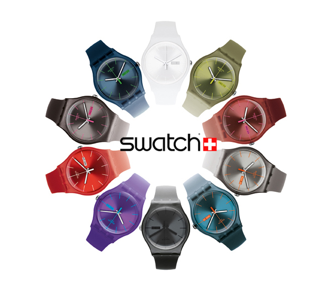 客户案例——Swatch品牌手表.jpg