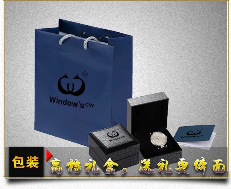 深圳手表生产厂家_深圳手表生产厂家品质超同行35 -稳达时电子手表定制