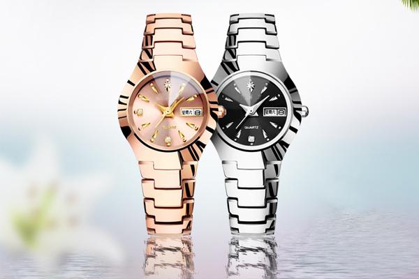 钨钢手表7.jpg