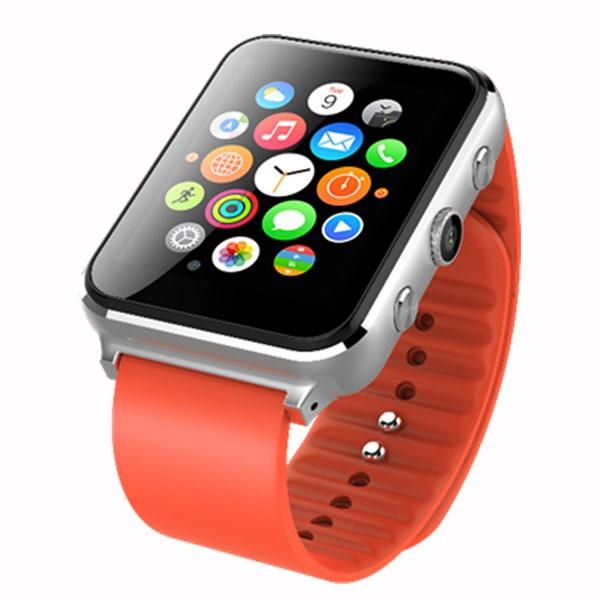 智能手表厂家_运动智能手表定制睡眠监测GPS定位厂家直销-【稳达时】